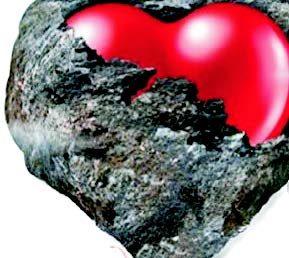 Le ipertrofie del ventricolo sinistro: alla malattia di Fabry dall'ipertensione arteriosa