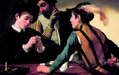 Aspetti Psico-educativi e legali nel disturbo da gioco d'azzardo – 3° Edizione
