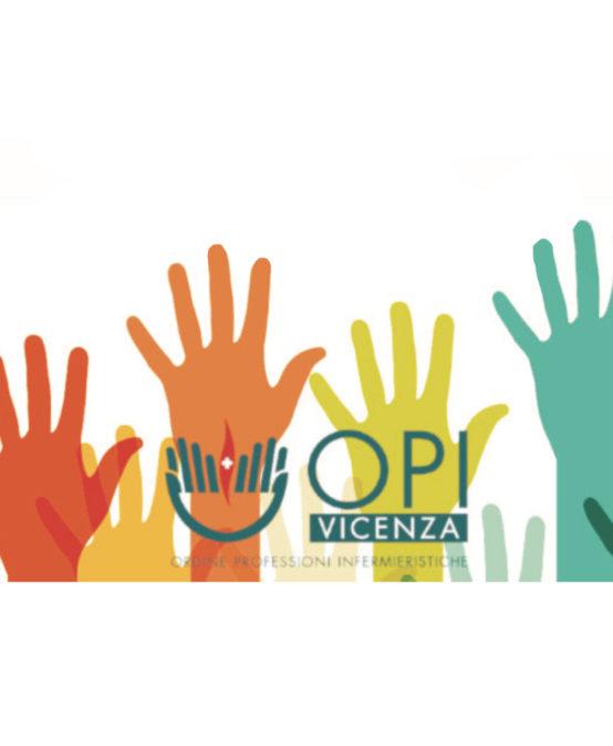 Assemblea Annuale iscritti OPI