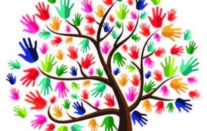 IL TEAM DIABETOLOGICO: L'APPROPRIATEZZA DELLA VISITA DI CONTROLLO chi come quando e perché