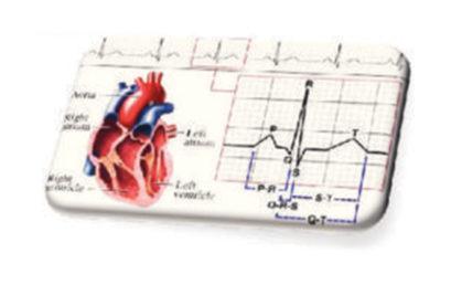 L'infermiere nell'interpretazione dell'ECG