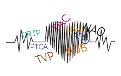 """Focus su innovazione e """"acronimi"""" in Cardiologia"""