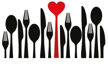 2° Forum Regionale sui Disturbi Alimentari