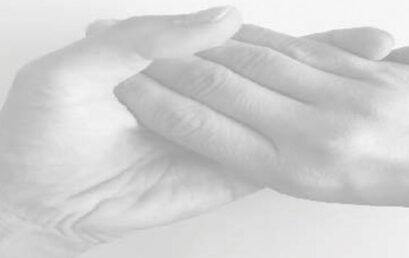 Webinar – 1ª ed – L'amministratore di sostegno e il ruolo degli operatori sociali e sanitari